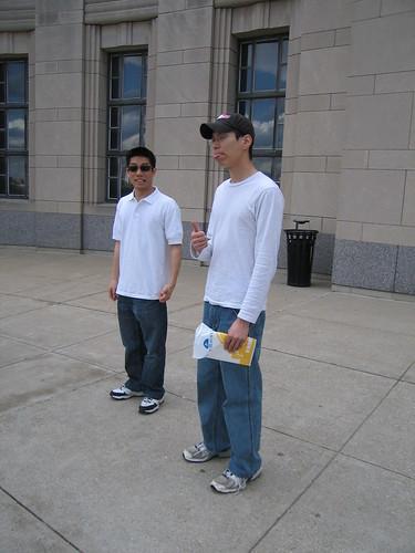 Ryan's visit 003