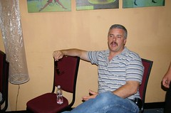 IMGP2288 (Rob Manktelow) Tags: java cafe brantford outreach