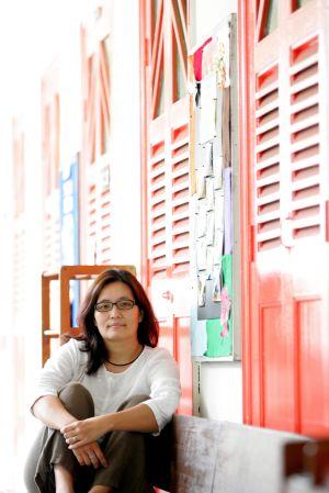Kuo Jian Hong