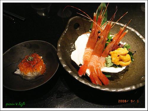 三井日本料理031