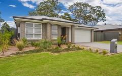 12 Bowerbird Street, South Nowra NSW