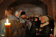 The Laying of the Foundation Stone of Saint John the Russian's Church / Закладка храма св. Иоанна Русского (17) 20.02.2017