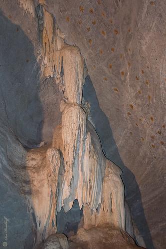 Dao-Cave