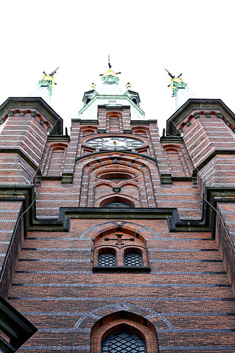 stockholm 087