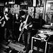 One - U2 Coverband Live