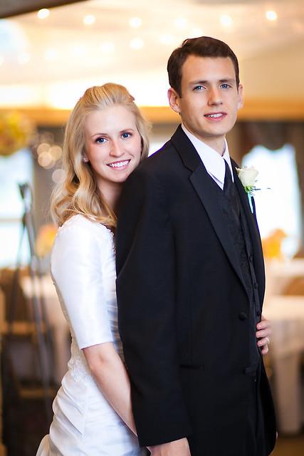 Christina and Robert-61