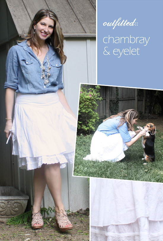outfitted-chambray-and-eyelet copy