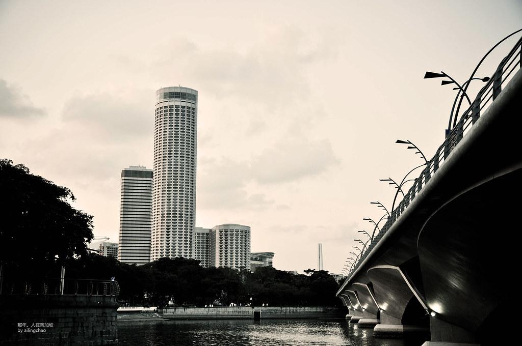 singapore06