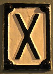 X (Natashatashtash) Tags: ship brisbane naval brisbanemeetup hmasdiamantina