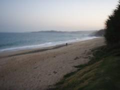 Beach and Coffs (luke.hodges) Tags: nautilus coffs lukehodges harboru