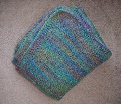 Colorwaves Blanket 04