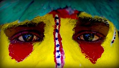 h3d-39 Huli eyes Papua New Guinea (Eric Lafforgue) Tags: pictures photo eyes picture culture makeup bodylanguage tribal yeux hasselblad explore papou tribes png tribe papuanewguinea papua ethnic maquillage papu ethnology oceania  ethnologie oceanie ethnique papous papuaneuguinea lafforgue papuanuovaguinea  ethnie ericlafforgue papuan papouasie papouasienouvelleguine mounthagenshow papuans papoeanieuwguinea papusianovaguin superbmasterpiece h3d39 mthagenshow ericlafforguecom   papuanewguineapicture papuanewguineapictures paouasienouvelleguinephoto papouasienouvelleguineephotos papuanewguineanpeople mthagenfestival mounthagenfestival maquillagemounthagen maquillagemthagen makeupmthagen papanuevaguinea augustfestival    paapuauusguinea  papuanovaguin papuanovguinea   bienvenuedansmatribu