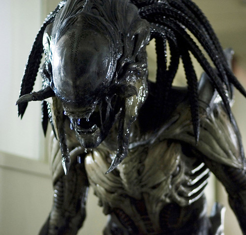 alienvspredator2_7