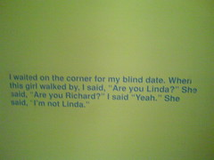 Richard_Prince