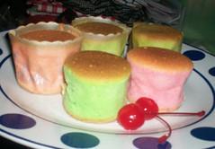 chiffon_cake_putih_telur_2