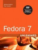 Fedora7Unleashed