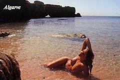 Best making love naked