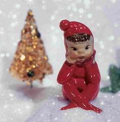 seasonreadings-christmasland