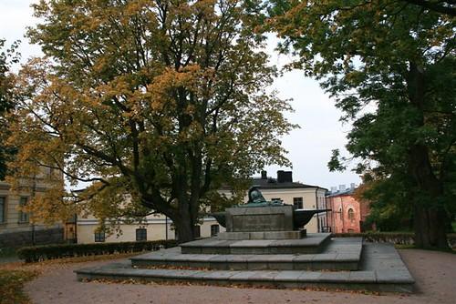 20070930_Helsinki_115