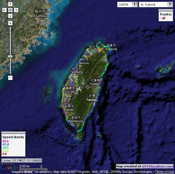 2007-11-30_002959.jpg