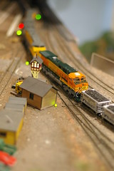 IMGP4692 (hin_man) Tags: show train model san pentax f14 picasa handheld 50 leandro fa