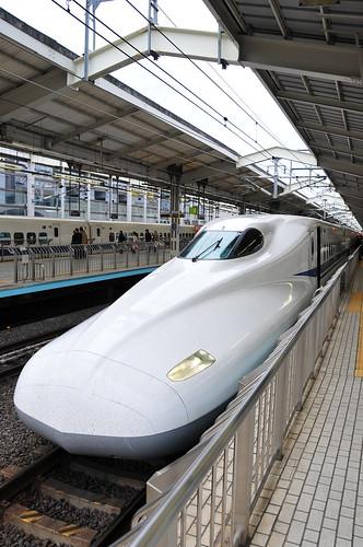 DSC_1665_新幹線N700型