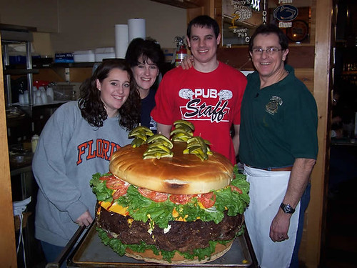 largest_20burger_small