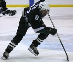 B.Petril.05 (DiGiacobbe Photog) Tags: hockey ridley petril