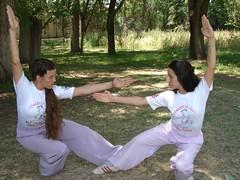 DSC05940 (davidcarrasco) Tags: argentina cordoba kung fu wushu tao carrasco congreso monasterio shaolin