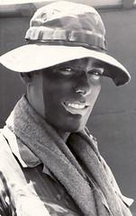 Lowell Iantorno aka Big I (eks4003) Tags: war vietnam marines 1970 nam semperfi recon oohrah blueribbonwinner