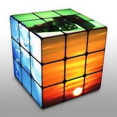 Rubik variations