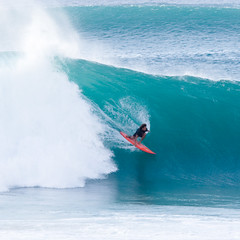 da hui backdoor shootout surf contest (Kanaka Menehune) Tags: hawaii interestingness surf oahu surfer surfing explore northshore pipeline backdoor surfcontest ehukai abigfave anawesomeshot dahuibackdoorshootout
