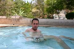 IMG_3577 (antweb) Tags: hot beach swimming indonesia java ant jo hotsprings bintang 2007 pacitan