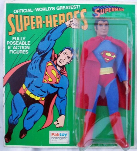 palitoy_superman.JPG