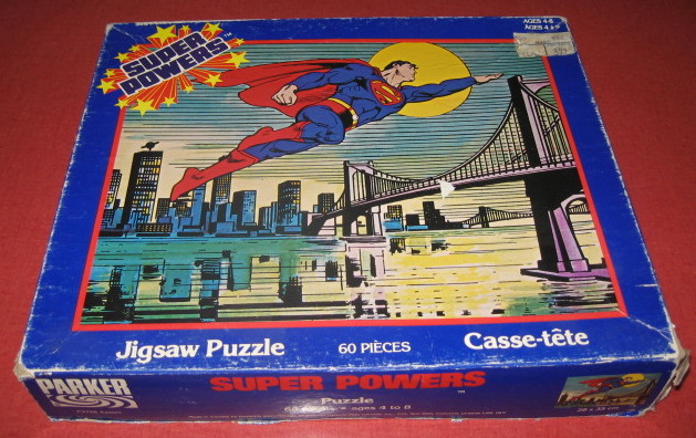 superman_sppuzzle