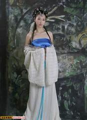 Chinese Traditional Custume v10.jpg