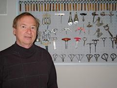 Bob Tollini