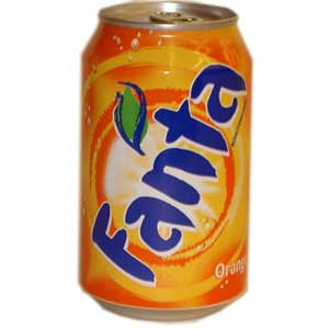 orange-bleue Fanta-3.jpg