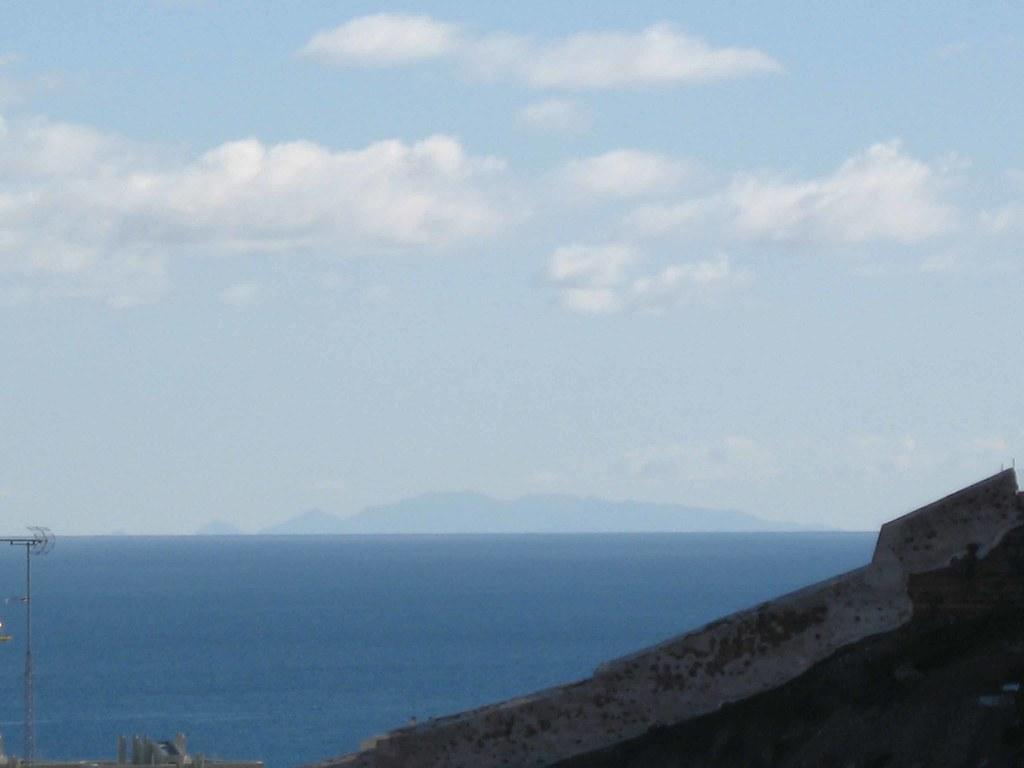 Fuerteventura de ensueńo.
