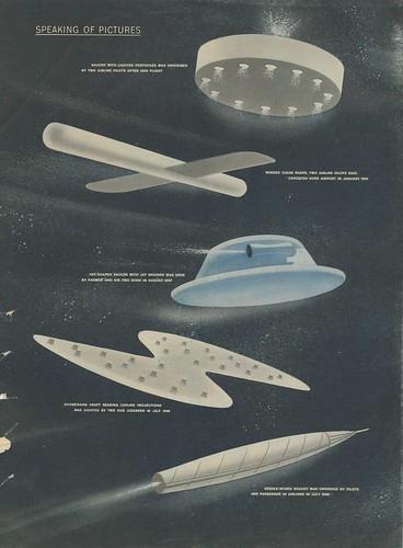 life 1956 ufo 1