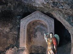San Michele Arcangelo - Monticchio