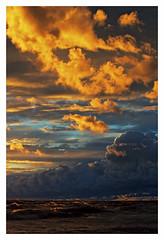 DA*50-135 Baltic sea (©Andrey) Tags: sea sky beach latvia lv lettland latvija saulkrasti lettonie magicsky justpentax da50135 ilobsterit