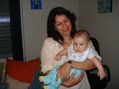 2007-08-24-visita heredi (0) (asantos4200) Tags: ryan beb sojosdoscampos boschi