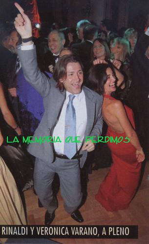 gomez rinaldi 2007
