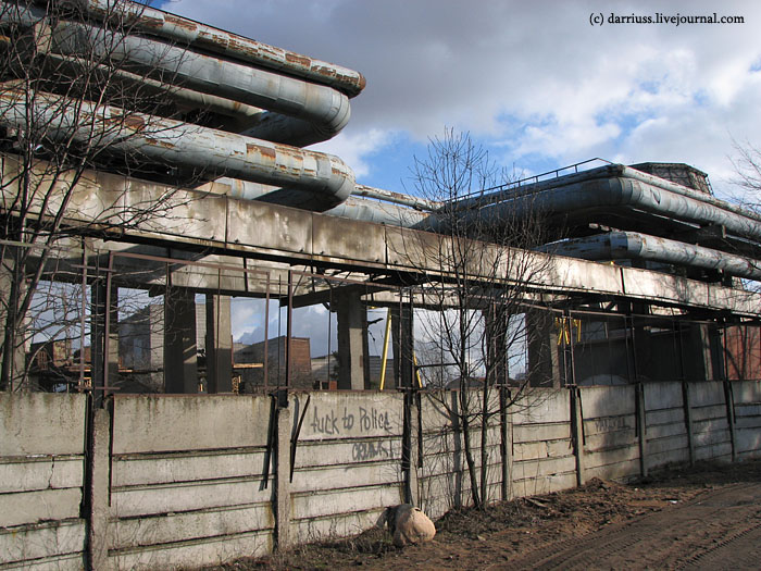 minsk_powerstation3_22