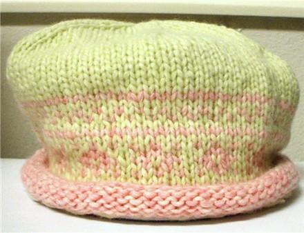 hat_stranded1