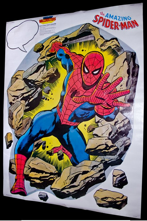 spidey_77wallbusterposter.jpg