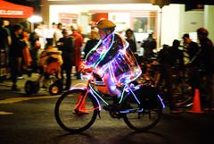 Filmed by Bike 08-44.jpg