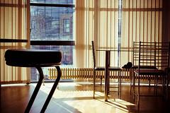 sunday morning (violaklis) Tags: light london home glass buh heater modernismo boh geometria bih pakyshotel feelingwarmandcuddly