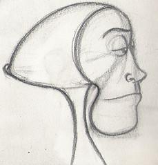 Profile16
